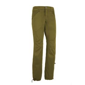 E9 3Angolo Pantalon Homme, pistachio